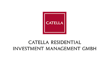 Catella Residential Investment Management GmbH