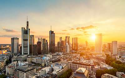 Numeris Consulting opens new office in Frankfurt am Main